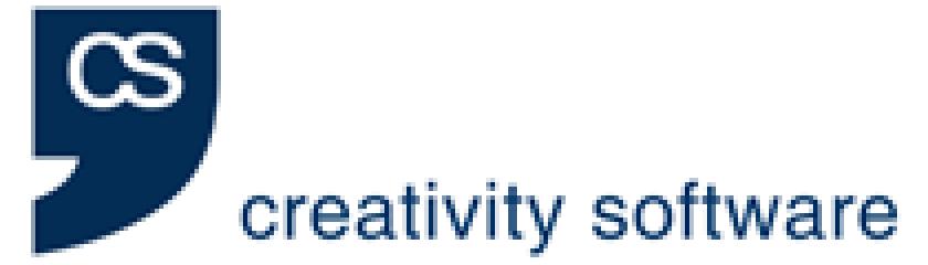 Creativity Software