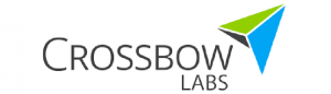CrossBow Labs