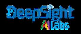 Deepsight AILabs